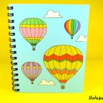 NotebooksEtc