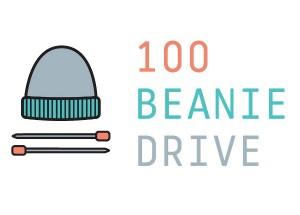 100 Beanie Drive EpheriellDesigns.com