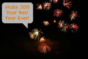 Fireworks Better Business Better Life blog