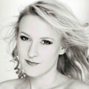 Brittany Hammond 175