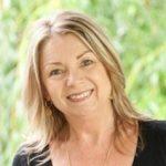 Diana Milnes testimonial