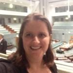 Dianne Stewart testimonial for Better Business Better Life