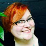 Lauren Maxwell, Headstrong Women testimonial for Caylie Price, Better Business Better Life