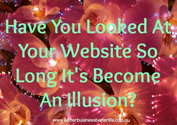 Website Confusion580