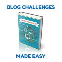 Blog Challenges Sidebar 250
