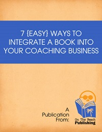 7Ways-Cover-Write-Book