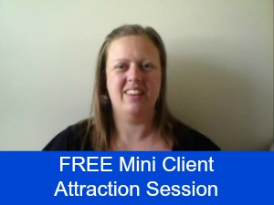 Mini Client Attraction Session