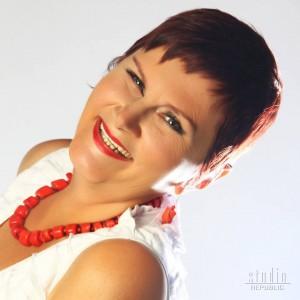 Shirley-Anne Joy