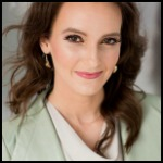 Nathalie Lussier from AmbitionAlly shares a favourite email marketing tip