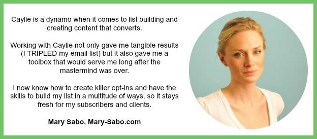 mary-testimonial